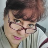 Лилия, 56, г.Альметьевск