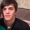 Марат, 24, г.Валуйки