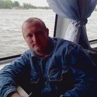 николай, 43 года, Водолей, Новосибирск