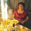 Елена, 47, г.Сыктывкар