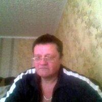 сергей, 61 год, Рак, Брест