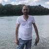 Евгений, 42, г.Гайленкирхен