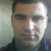 Дмитрий, 41 год, Рак, Старый Оскол