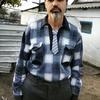 Владимир, 43, г.Широкое