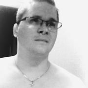 Дмитрий Бовчуров из Малоярославца желает познакомиться с тобой