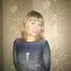 Marina, 36, Tambov