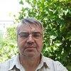 Сергей, 59, г.Лиски (Воронежская обл.)