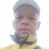Аркадий, 50, г.Магнитогорск