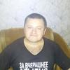 Evgeniy, 40, Krylovskaya