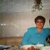 Ольга, 64, г.Иркутск