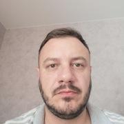 Валентин 35 Гродно