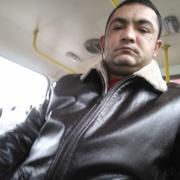 Азер 35 Санкт-Петербург