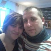 Начать знакомство с пользователем Сергей 32 года (Овен) в Топаре