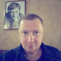 Игорь, 31 год, Близнецы, Красноярск