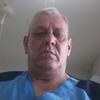 Станислав, 56, г.Челябинск