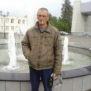 Сергей 60 Волосово