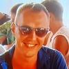 Grigoriy, 39, Vyazemskiy