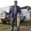 Андрей, 49, г.Чернушка