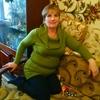 Елена, 54, г.Новочеркасск