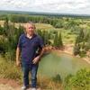 Viktor, 56, Yoshkar-Ola