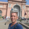 Андрей, 40, г.Воложин