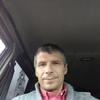 Sergey, 39, Ivanovo