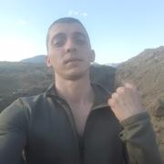 Илья 26 Самара