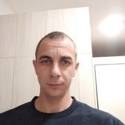 Едуард 30 лет (Козерог) Снигирёвка