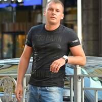 Oleg, 36 лет, Овен, Одесса