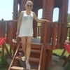Татьяна, 37, г.Брест