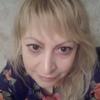 Амина, 42, г.Москва