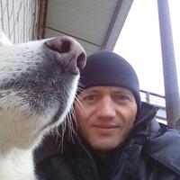 Сергей, 44 года, Стрелец, Сочи