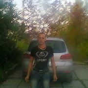 Игорь Чураков, 30, г.Жилево