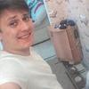 Славик, 26, г.Задонск