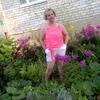 Елена, 47, г.Бешенковичи