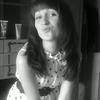Наташенька, 27, г.Глуск