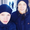 Андрей, 23, г.Лебедин