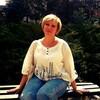 Елена, 44, г.Красково