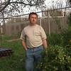 Сергей, 46, г.Новозыбков