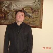 maratbetkaraev 38 лет (Овен) хочет познакомиться в Тырныаузе