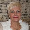 Светлана, 56, г.Оренбург