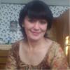 Ирина, 47, г.Муезерский