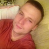 Иван, 24, г.Смоленск