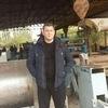 Алекс, 43, г.Ташкент