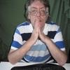 smith carter, 59, Austin