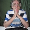 smith carter, 58, г.Остин