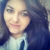 Kseniya, 26, г.Афины