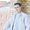 Арат, 32, г.Казань