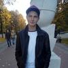 Константин Чернышов, 21, г.Магнитогорск