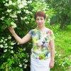 Зина, 64, г.Орша